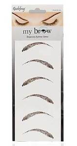 Godefroy-My-Brow-Temporary-Eyebrow-Tattoo-Dark-Brown