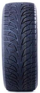 Brand new RYDANZ all season & winter car tires on Sale 205/55R16