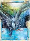 Pokemon Lugia Legend