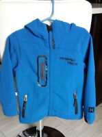 Spring/Automn coat for boys (2T-3T)