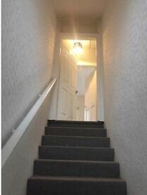 DOUBLE ROOM AVAILABLE IN LONGSTONE EDINBURGH