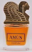 Amun Parfum