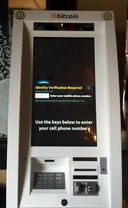 Bitcoin Cryptocurrency Buy & Sell in K-W Pub on King 77 King StN Kitchener / Waterloo Kitchener Area image 3