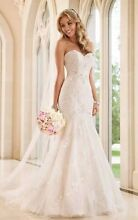 Stella York Wedding Dress Horsham 3400 Horsham Area Preview