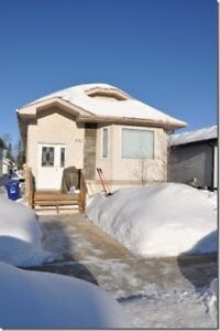 3bed 2bath in timberlea get the rest of May free*