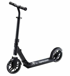 Selling Adult Kick Scooter
