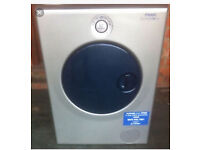 Indesit moon 6kg washing machine