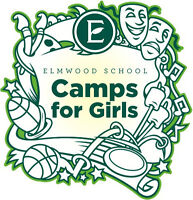 Summer Camp for Girls (weekly day camp)