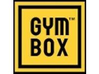 Old Street Gym Membership - 19th June deadline