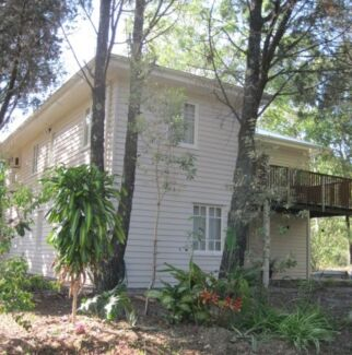 Beautiful property for sale on sunny Macleay Island Queensland Macleay Island Redland Area Preview