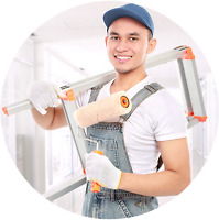 Painters, free consultancy and asstimate.