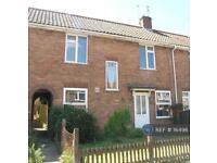 1 bedroom in Stevenson Road, Norwich, NR5