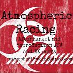 Atmospheric Racing