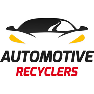 #AUTOMOTIVE RECYCLERS#