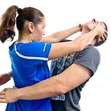 Empower Self Defence Classes Osborne Park Stirling Area Preview