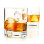 Whisky Blower