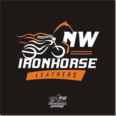 NW IronHorse Sales