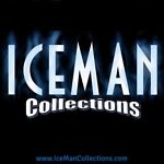 icemancollections