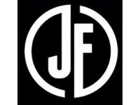 Qualified Barber urgently required for Joshua Fuller Barbering - 3 days leading to full time