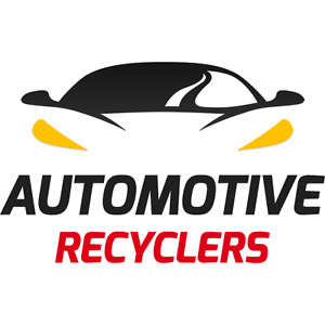 $$$AUTOMOTIVE RECYCLERS$$