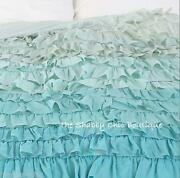 Shabby Chic Quilt Cover