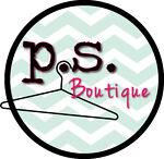 PSBoutiqueOnline
