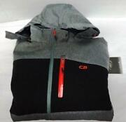 CB Ski Jacket