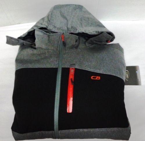 Cb Ski Jacket Ebay