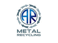 FREE SCRAP METAL COLLECTION • FREE WASTE CLEARANCE QUOTES • WE BUY NON-FERROUS METALS • 07396 053386