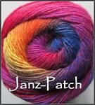 janz-patch