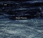 Film Ralph Towner - My Foolish Heart op CD