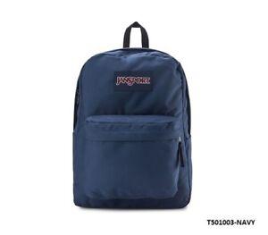 JANSPORT 25L Backpack