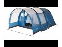 Go Further 4 Man Tent