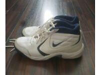 Nike Basketball Boots size 6.5