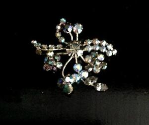 Vintage Women's Brooch