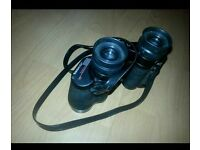 binocular Tasco