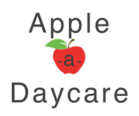 F/T or P/T spots available for Apple-a-Daycare in Forest Grove
