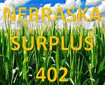 NebraskaSurplus402