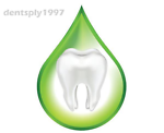 dentsply1997
