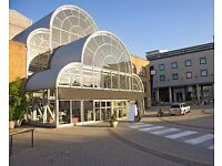 ISLINGTON Services Office Space to Let, N1 - Flexible Terms | 3 - 83 people