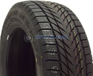 255/55R18 235/60R18 235/70R16 205/55R16 BRAND NEW WINTER