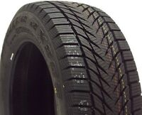 NEW! WINTER TIRES! 255/55R18 - 255 55 18 WITH INSTALL!!!