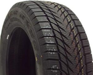 NO TAX, NEW WINTER TIRES 235/65R17 104T Joy Road RX808 $110 -each, 3 DAYS SALE! BRAMPTON