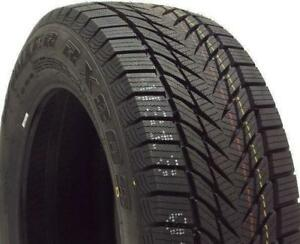NEW WINTER TIRES 205/50R17 89T Joy Road RX821 $90 -each, NO TAX, 3 DAYS SALE! BRAMPTON