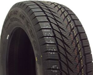 SUPER SALE ON WINTER TIRES