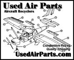 Used Air Parts