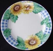 Corelle Sunflower