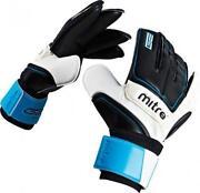 Mitre Goalkeeper Gloves
