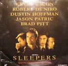 Brad Pitt Widescreen LaserDisc Movies