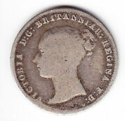Fourpence, Groat